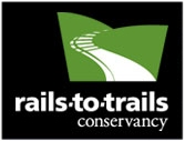 rails to trails